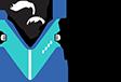 VertimVocab Logo